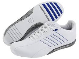 adidas porsche design sp1 adidas porsche design adidas for adidas sharp