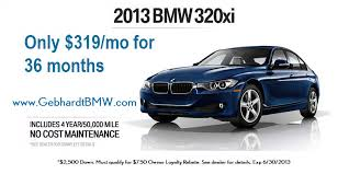 best bmw lease deals bmw lease special car release and specs 2018 2019