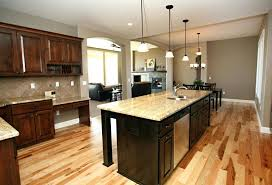 kitchen island posts kitchen island posts thumb traditional style knotty alder raised