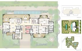 100 20000 sq ft house plans 672 best small and prefab 20000 sq ft house plans puri diplomatic greens gurgaon projects property in gurgaon