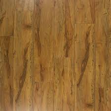 bourbon laminate flooring applewood per sq ft flooring
