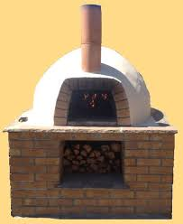 How To Build A Pizza Oven In Your Backyard Download Building A Pizza Oven From Scratch Solidaria Garden