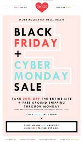 aldo black friday black friday creative and black on pinterest