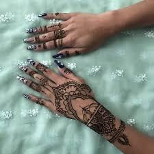 love henna tattoo 59 photos henna artists 1155 w center st