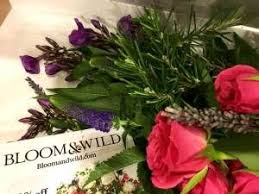 Flower Delivery Express Reviews Best 25 Flowers Delivered Ideas On Pinterest Tinting Mason Jars