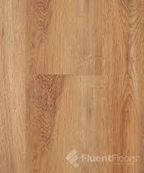 vinyl wood flooring fluent floors