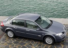 renault megane 2006 renault megane 1 5 2006 technical specifications of cars