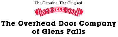 Overhead Door Company Locations Overhead Door Company Of Glens Falls Inc Moreau Ny