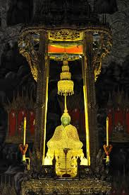Buddha Decorations For The Home by Emerald Buddha Wikipedia