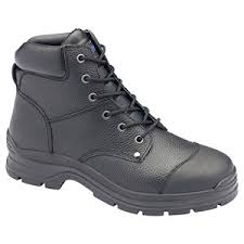 womens work boots nz safety boots buy work boots active safety nz