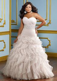 julietta bridal by mori lee 3118 julietta plus size bridal by mori
