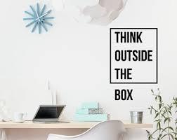 stickers bureau entreprise fournitures de bureau bureau wall