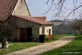 chambre d hote charroux hébergement chambres d hôtes gîtes à charroux en bourbonnais
