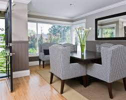 Wainscoting Ideas For Dining Room 39 Of The Best Wainscoting Ideas For Your Next Project Home