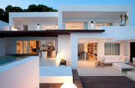house duplex duplex 1 1 1 duplex house interior design ideas ofdesign