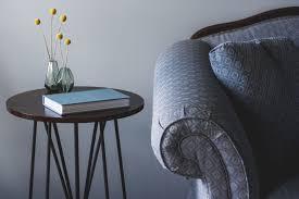 Ikea Gutschein Schlafzimmer 2014 Otto Gutschein