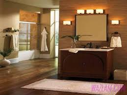 Led Bathroom Lighting Ideas Bathroom Light Bedside Lamps Bathroom Lamp Light Bathroom Mirror