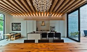 Wood Ceiling Designs Living Room 5 Inspiring Ceiling Styles For Your Home