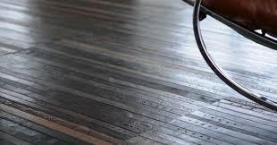 Luan Panels Covered With Decorative Vinyl How To Install Vinyl Plank Flooring Bob Vila