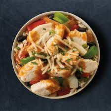 south beach diet prepared foods meals to door