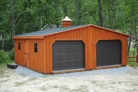 loft garage plans garage designs prefab detached best plans with apartment ideas on