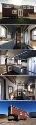 Pop Up Tiny House by Best 20 Tiny Mobile House Ideas On Pinterest Tiny House Trailer