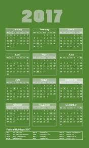 may 2016 2017 calendar printable for free download india usa uk