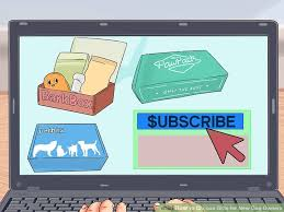 new gifts 3 ways to choose gifts for new dog owners wikihow