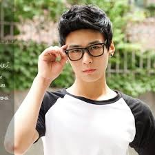 asian men haircuts together with black male haircut 2017 72 best hair styles for teen boys images on pinterest men s