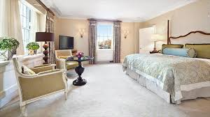 apartment two bedroom apt lincoln center new york city new york city s most expensive rental costs 500 000 a month