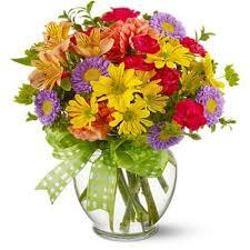 get better soon flowers get well soon terra flowers miami wedding florists flowers