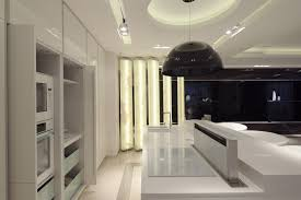 in home design consultant job description futuristic ceiling murals night sky e2 80 94 modern design loversiq