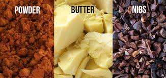 where to buy edible cocoa butter your ultimate guide to cacao health benefits recipes