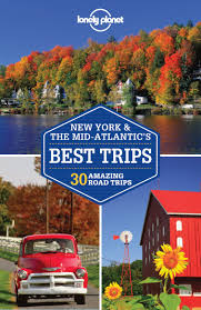 Delaware Travel Planet images Lonely planet new york the mid atlantic 39 s best trips travel jpg