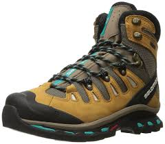 women s hiking shoes salomon women s quest 4d 2 gtx hiking boot