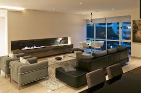 34 images captivating black sofa design for inspirations ambito co