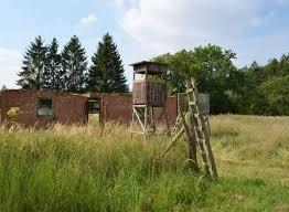 landwirtschaftliche fläche kaufen gewerbegrundstück kaufen in wardow immobilienscout24