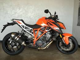 2015 ktm motocross bikes ktm for sale price used ktm motorcycle supply