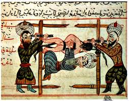 siege social cultura medicos cultura arabe edad media