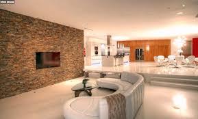 luxus wohnzimmer einrichtung modern 95 moderne wohnzimmer luxus wohnzimmer farben texturen teppich