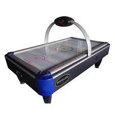 Arctic Wind Air Hockey Table by Air Hockey Table 2014 Latest Custom Oakley Sunglasses Or Rayban