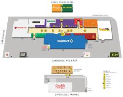 Galleria Mall Map Markville Mall Floor Plan U2013 Meze Blog
