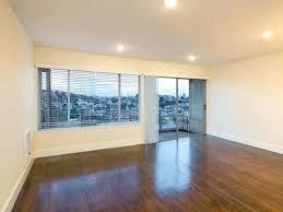 1 Bedroom Apartments In Bakersfield Ca | 2 bedroom apartments in california cheap 1 bedroom apartments in 2