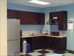 do it yourself kitchen islands kitchen kitchens with islands do it yourself kitchen island
