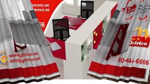 office furniture companies dubai office furniture company youtube