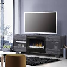 top rated electric fireplaces part 45 top rated electric