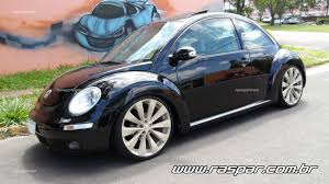 modified volkswagen beetle new vw beetle modified google search new beetle pinterest