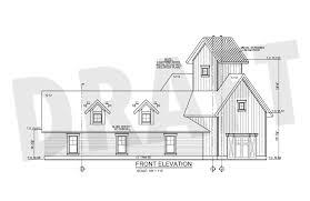 new homes lakeville mn available homes spirit of brandtjen farm