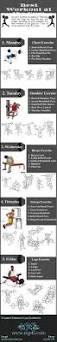 best 25 gym workout chart ideas on pinterest gym men gym