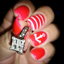 fashion nails salon 484 photos u0026 111 reviews nail salons